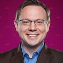 Martin Börschel MdL, Vorsitzender der SPD-Fraktion im Rat der Stadt Köln